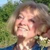 Антонина, 62, г.Дружковка