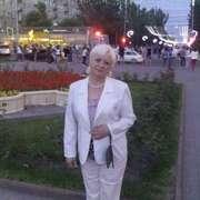Мария, 26, г.Червоноград