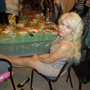 экумена, 49, г.Алексеевка