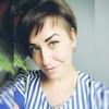 Юлия, 30, Добропілля