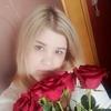 Ригиночка Гареева, 32, г.Казань