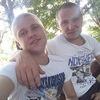 Иван, 26, г.Пятигорск