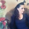 Татьяна, 45, Лозова