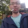 Владимир, 41, г.Сумы
