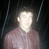 Алмаз, 28, г.Бишкек
