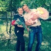 Игорь, 30, г.Бугуруслан