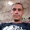 Павел, 30, г.Симферополь