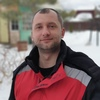 Валерий, 33, г.Раменское