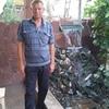 игорь, 51, г.Алматы́