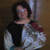 Анюта, 39, г.Грибановский