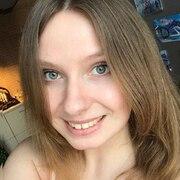 Анастасия, 28, г.Тверь