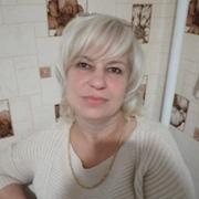 Ольга 52 года (Лев) Воронеж