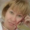 Ксения, 48, г.Жезказган
