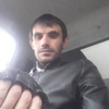рома, 36, г.Нальчик