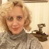 Валентина, 37, г.Тюмень