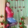 ОЛЬГА, 35, г.Болотное