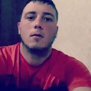 Егор 23 Белорецк