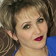 Алёна, 46, г.Цивильск