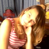 Танечка, 16, г.Ардатов