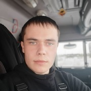 Арсен Камаев, 30, г.Октябрьский (Башкирия)