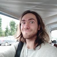 Евгений, 28 лет, Близнецы, Екатеринбург