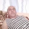 Олег, 49, г.Бендеры