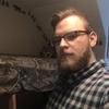 Ivan, 22, Fredericksburg