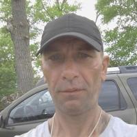 Вова Вова, 43 года, Лев, Ростов-на-Дону