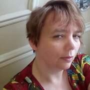 Лина, 30, г.Челябинск