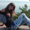 Татьяна, 28, г.Одесса