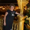 Анастасия, 34, г.Электросталь