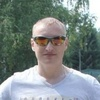 Aleksei, 34, г.Барнаул