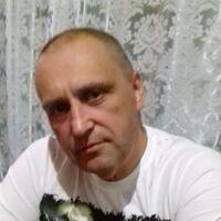 Дмитрий, 50 лет, Рыбы, Ростов-на-Дону