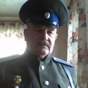 Михаил 70 Стерлитамак