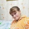 АЛЛОЧКА РЫКОВСКАЯ, 34, г.Ростов-на-Дону
