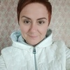 Елена, 50, г.Нижний Тагил