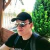 Станислав, 26, г.Минск