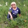 Nadejda, 60, Miass