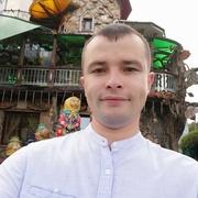 Сергей 29 Домодедово