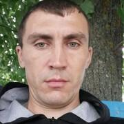 Дмитрий 34 Ростов-на-Дону