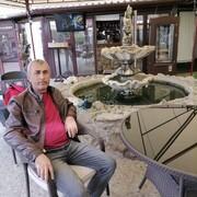 Шерали, 43, г.Ростов-на-Дону
