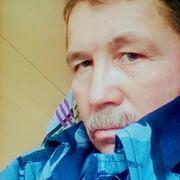 Егор 44 года (Стрелец) Заиграево