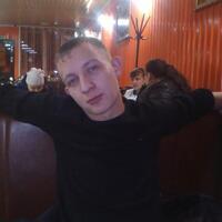 Александр, 25 лет, Овен, Иркутск