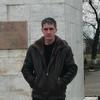Максим, 36, г.Орск