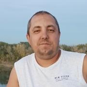 Виктор, 41, г.Новый Уренгой