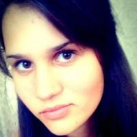 Ксения, 18 лет, Рак, Санкт-Петербург
