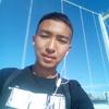 Aidos Taubaev, 22, г.Семей