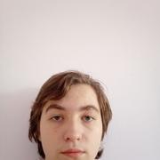 Я Кто то 16 Усть-Каменогорск