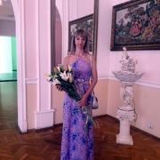 Татьяна, 28, г.Тамбов