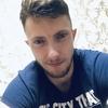 Родион, 28, г.Пятигорск